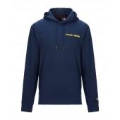 NEW ERA - Hooded sweatshirt