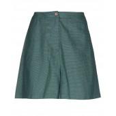 AT.P.CO - Shorts & Bermuda