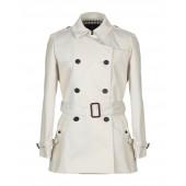 AQUASCUTUM Full-length jacket