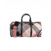 SPRAYGROUND - Travel & duffel bag