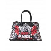 SAVE MY BAG - Travel & duffel bag