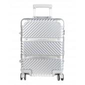 SILVIAN HEACH - Luggage