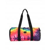 HERSCHEL SUPPLY CO. - Travel & duffel bag
